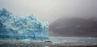 2014 najcieplejszy rok w historii