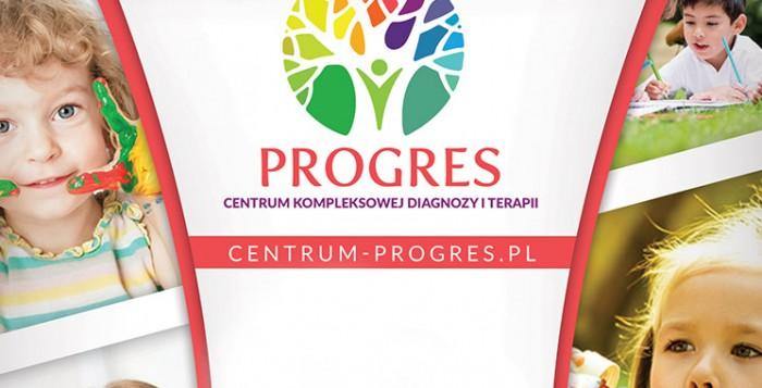 dzien-otwarty-progres