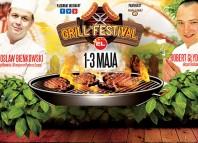 grill-festival