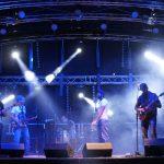 Live Festival Zatorland 2014 - Dzień I