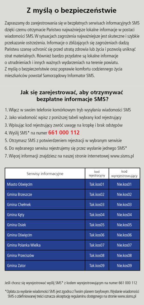 Szczegolowa_ulotka_informacyjna