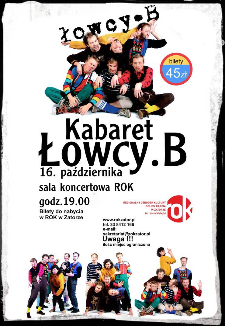 lowcy-b-zator