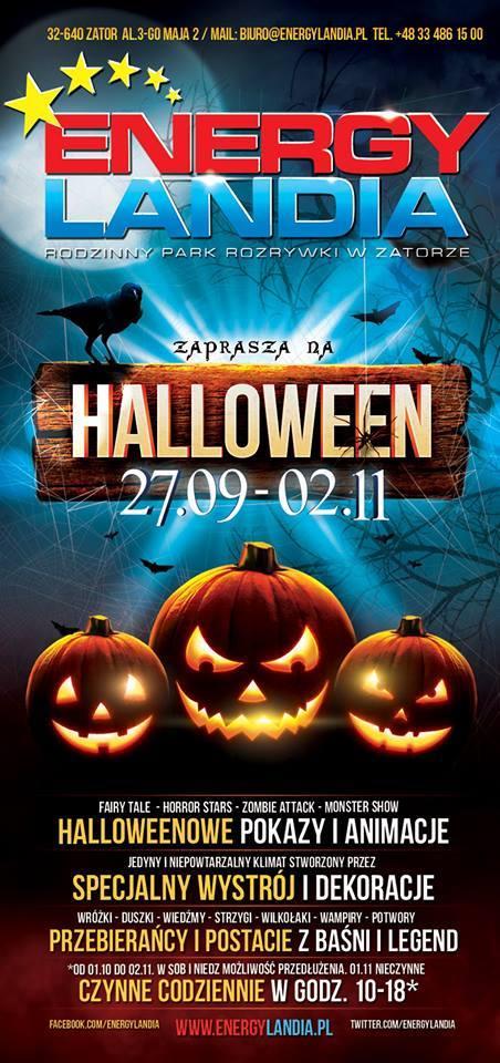plakat-halloween-energylandia