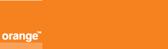 fundacja-orange