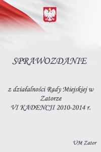 sprawozdanie-dzialalnosc-rady-gminy-zator