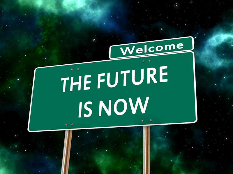 znak-the-future-is-now