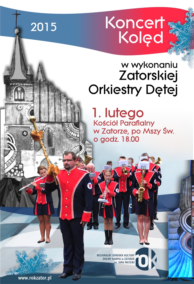 koncert_orkiestra_zatorskiej2015