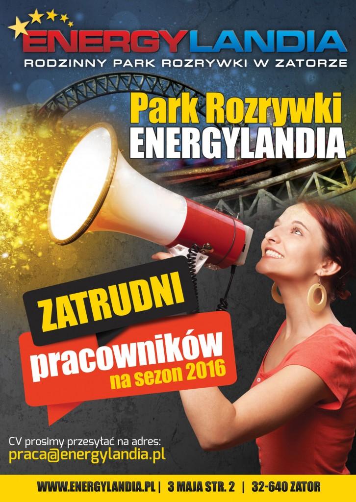 energylandia-pracownikow-plakat