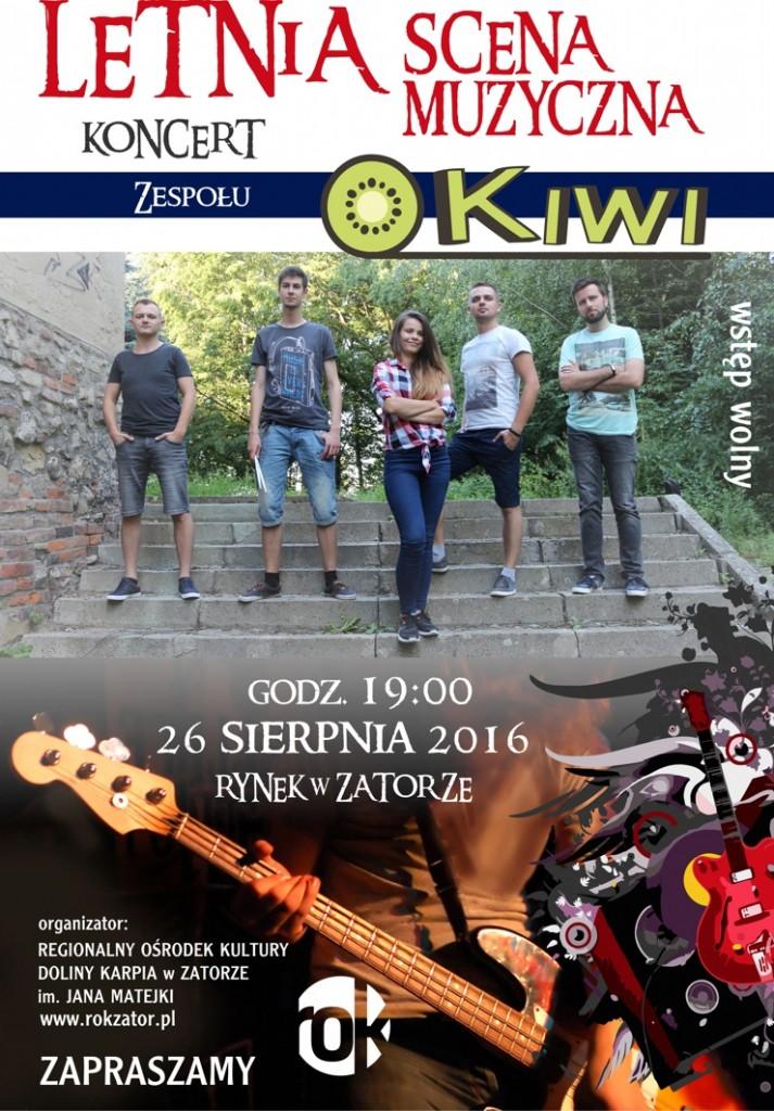 letnia_scena_muzyczna2016kiwi
