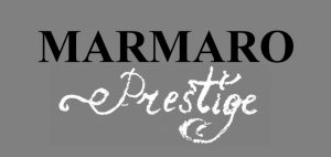 logo_marmaro_prestige