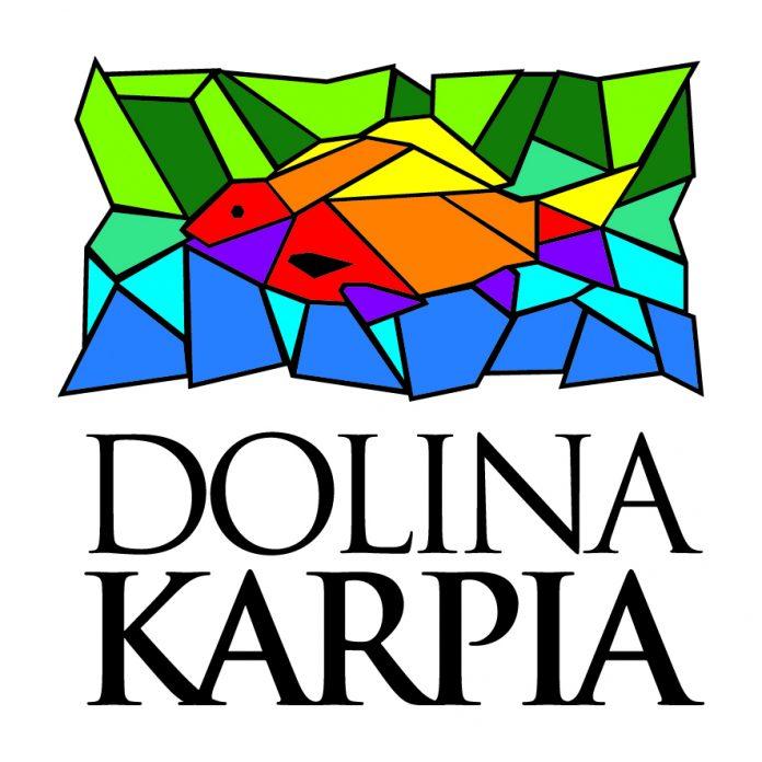 DOLINA_KARPIA_logo