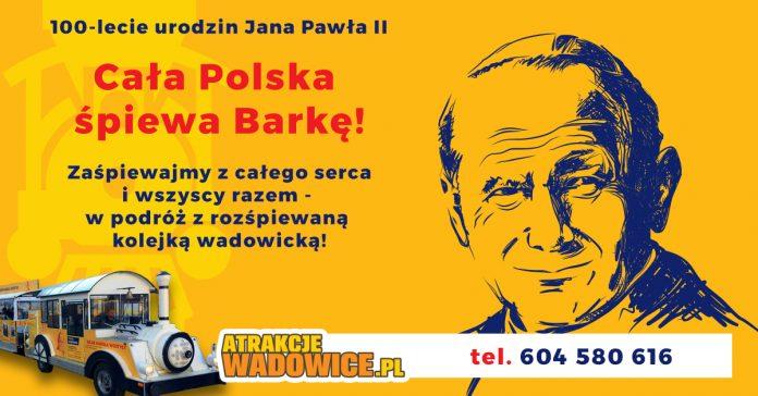 cala-polska-spiewa-barke