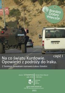 Kurdowie-rok-zator