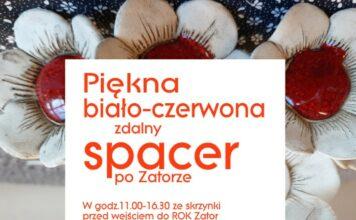 spacer2021_2maja