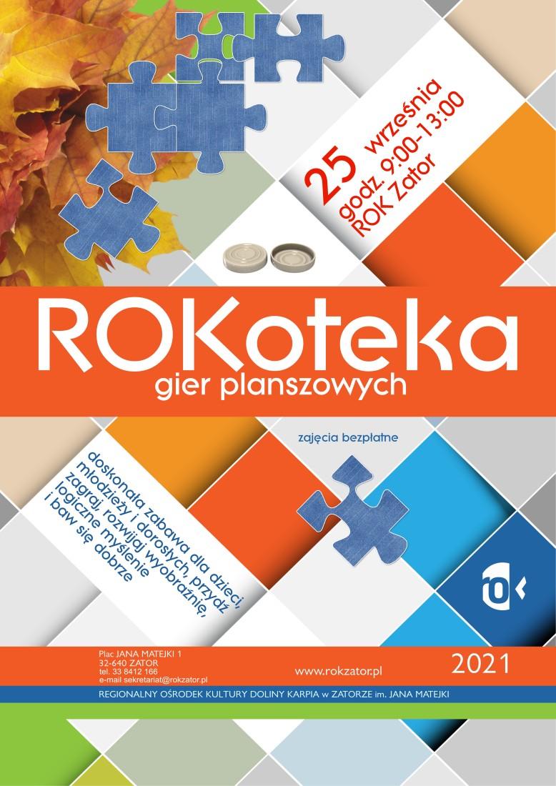 rokoteka_wrzesien2021