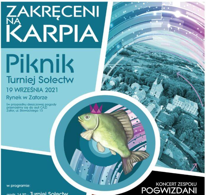 zakreceni_na_karpia
